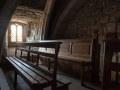 Église Sainte-Marie de Nasbinals